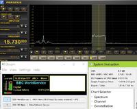 BBC 15730kHz