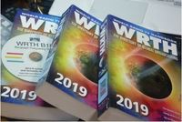 WRTH 2019