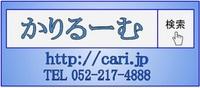 2017/07/03 cari看板青(blue)
