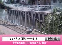2016/05/01(10:59:41)写真 川沿い景色