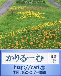 2017/08/19(13:36:00)M撮影写真 ゆり園