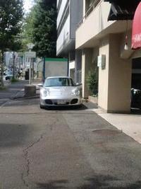六本木 2011/09/28 07:52:41