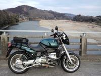 大子町(茨城県) 2012/03/06 21:34:35