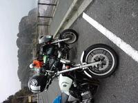 房総半島ツーリング 2012/02/25 16:09:26