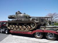 戦車 2012/04/08 19:10:37