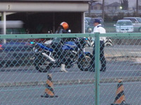 バイク免許 2011/02/06 08:23:18