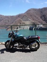 霧降高原 2012/04/19 22:20:36