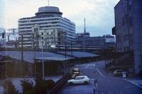 1975年東京-有楽町間