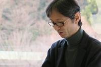 光田先生講演会『聖書』講座 第24回