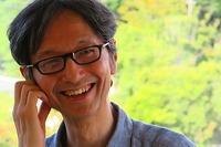 光田先生『聖書』講座 第21回