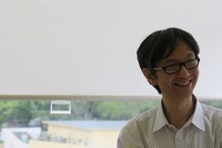光田秀先生 『聖書』講座 第26回