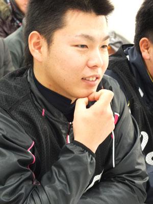 杉山翔大の画像 p1_36