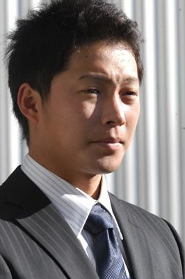 武藤祐太の画像 p1_16