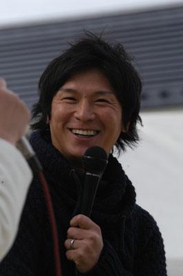 野本圭の画像 p1_29