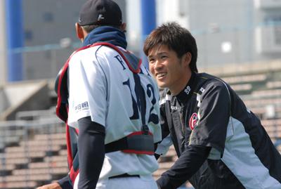西川健太郎の画像 p1_14