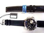 ハミルトン カーキETO ダイ・ハード4.0 日本限定モデル 腕時計 HAMILTON BELT