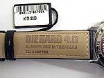 ハミルトン カーキETO ダイ・ハード4.0 日本限定モデル 腕時計 HAMILTON DIEHARD 4.0