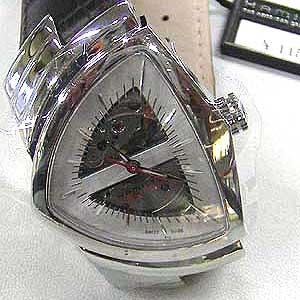 ハミルトン ベンチュラ オートマチック 自動巻き HAMILTON H24515551