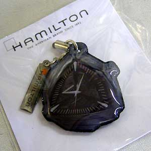 HAMILTON VENTURA ELVIS ANNIVERSARY ハミルトン ベンチュラ エルヴィス 限定モデル Ref.H24481131