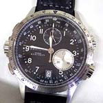 ハミルトン カーキETO ダイ・ハード4.0 日本限定モデル 腕時計 HAMILTON TOP