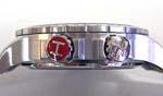 ハミルトン カーキETO ダイ・ハード4.0 日本限定モデル 腕時計 HAMILTON SIDE