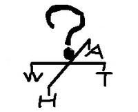 英語番組が理科の知識を混乱 2018/08/29 05:59:00
