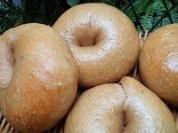 林檎酵母 シナモンレーズン