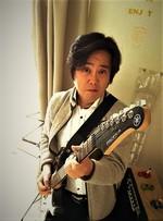 Yamashina Ryoichi