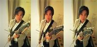 Ryoichi の Live Live Live