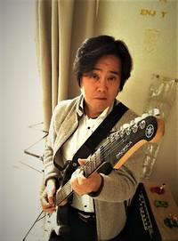 Ryoichiです! (2)