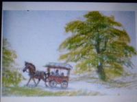 アオナミ草子 257